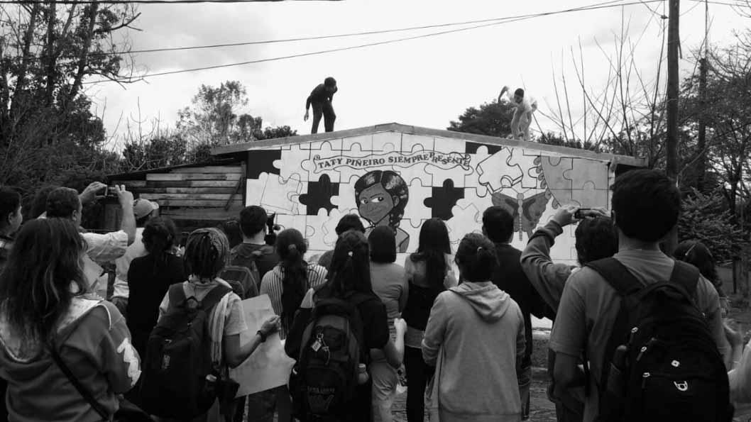 Taty-Pineiro-femicidio-Misiones-machismo-01