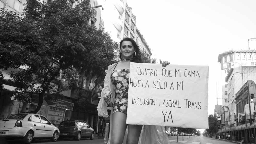 Trans-travesti-cupo-laboral-LGBT-Colectivo-Manifiesto