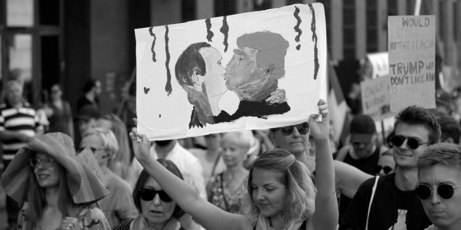 Trump-Putin-protesta-la-tinta
