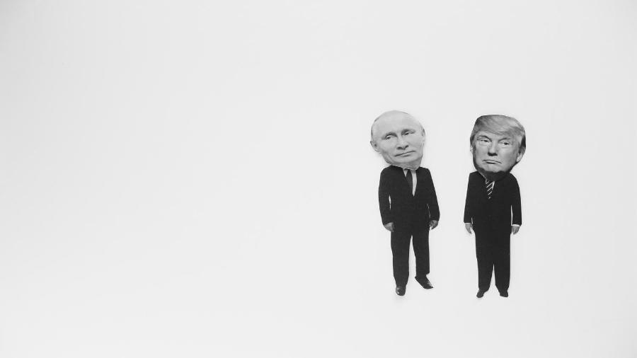Trump-Putin-reunion-la-tinta