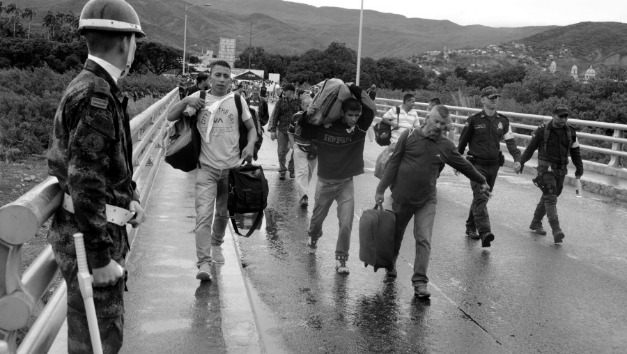 Venezuela-migracion-la-tinta