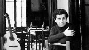 Condenan a nueve represores chilenos por el asesinato de Víctor Jara