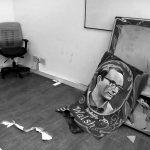 #HilandoFino: el ataque a Tiempo Argentino y dos años sin justicia