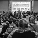 Unidad obrera: histórico encuentro de movimientos populares cordobeses