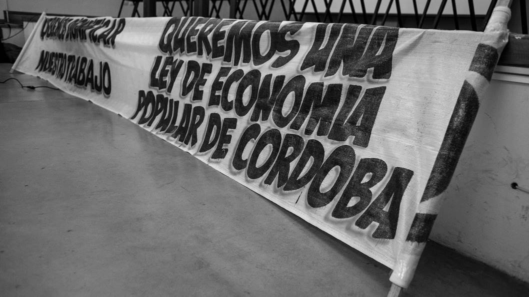 ctep-cordoba-economia-popular8