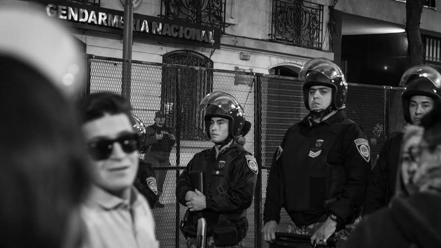 decreto-ffaa-seguridad-argentina