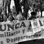 """Lesa humanidad en Corrientes: comenzó el juicio a """"Las Marías"""""""
