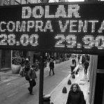 ¿Hacia dónde va la economía?