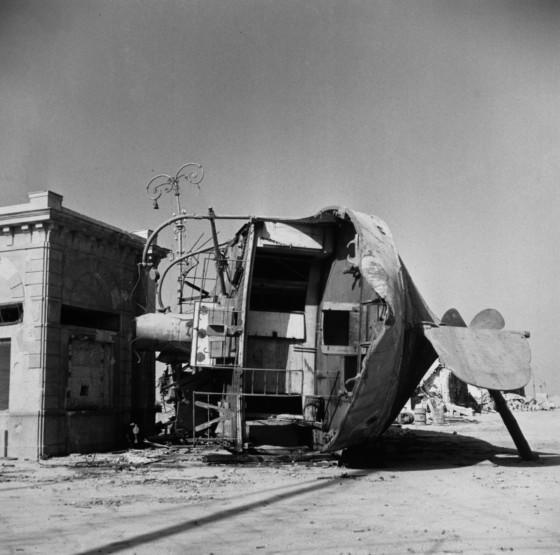 el 75 aniversario de la operación husky_05