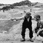 El 75 aniversario de la Operación Husky