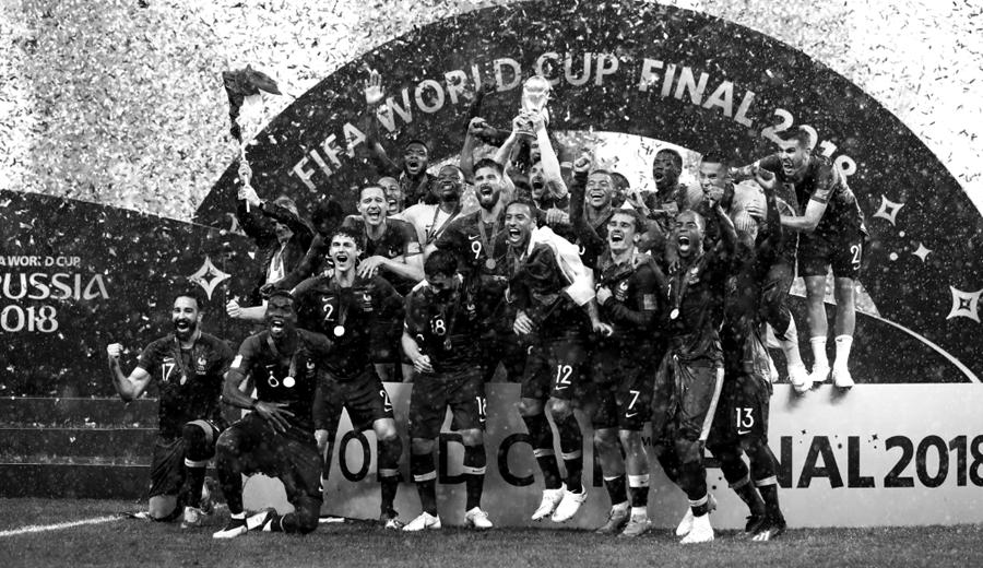 francia-campeon-mundial-rusia