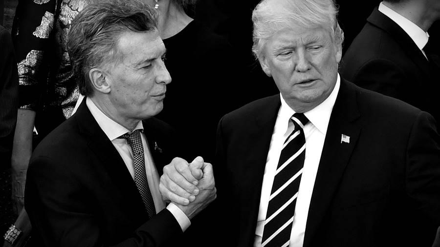 macri-argentina-nuevo-orden-mundial