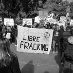 #HilandoFino: Mendoza libre de fracking