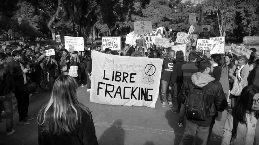 mendoza-fracking-petroleo