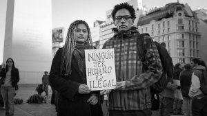 Migración: información para refutar la campaña anti-inmigrante