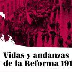Vidas y andanzas de la Reforma (1918-2018) #5: la Universidad de Tucumán y la Reforma
