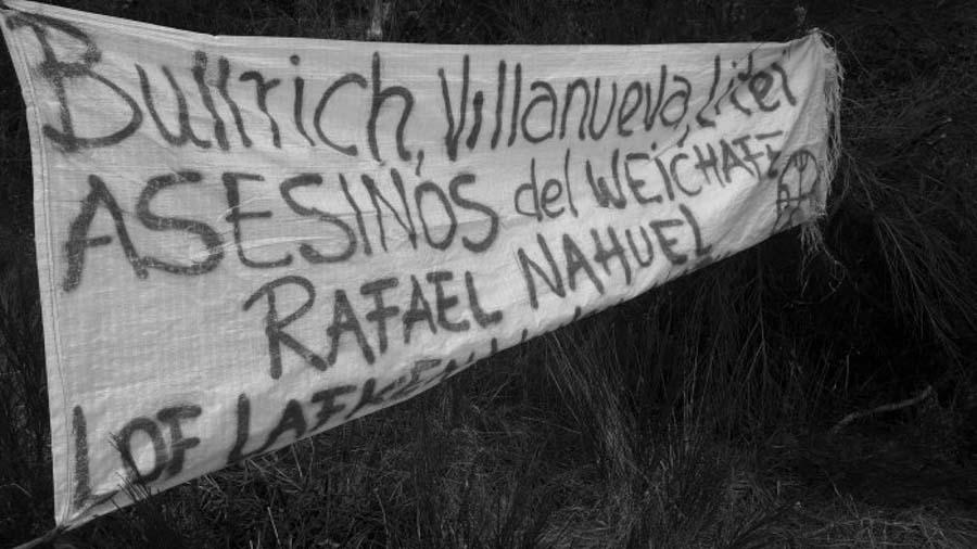 represion-mapuches-bariloche-04