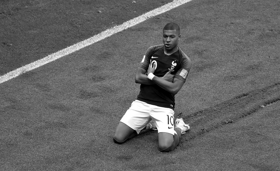 mundial-futbol-origen-mbappe