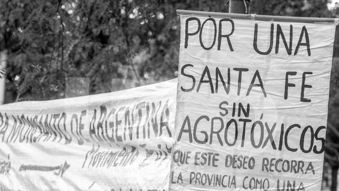 santa-fe-agrotoxicos