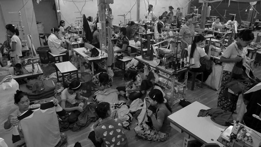 talleres-textiles-clandestinos2
