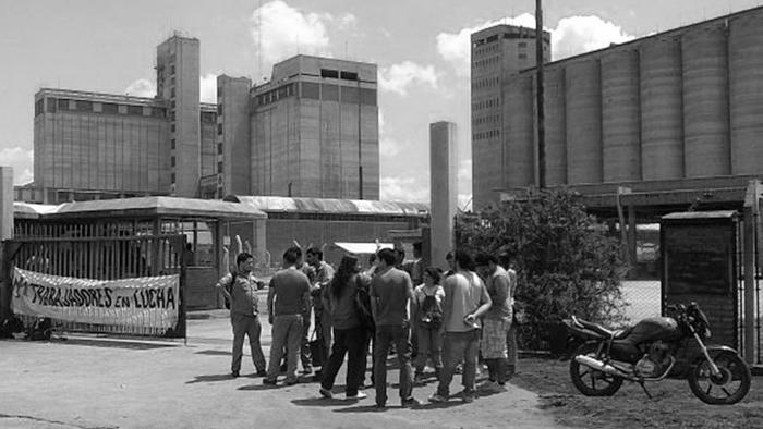 trabajadores-molinos-minetti-paro