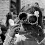Agenda para niñas y niños invernales: opciones copadas para estas vacaciones de julio