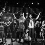 Vamos que Venimos: teatro por y para jóvenes