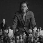 Isla de perros: Wes Anderson y su excéntrico mundo animado