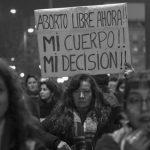 Chile: Mesa de Acción por el Aborto activa campaña para la despenalización