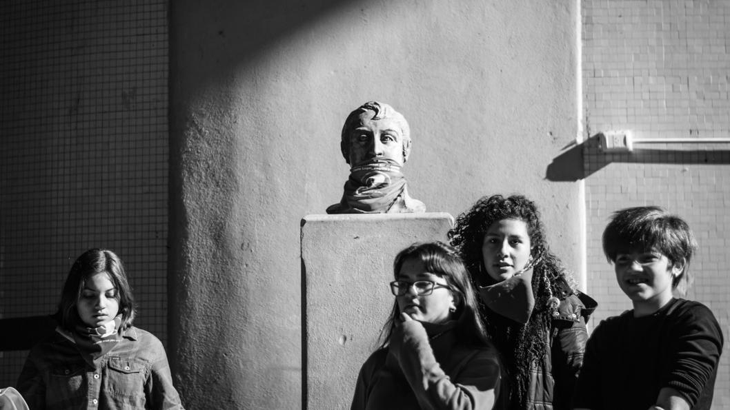 Aborto-Escuela-Manuel-Belgrano-alumnos-adolescentes