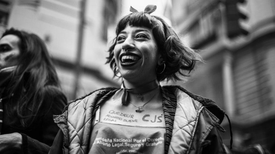 Aborto-Vigilia-Senado-Eloisa-Molina-05