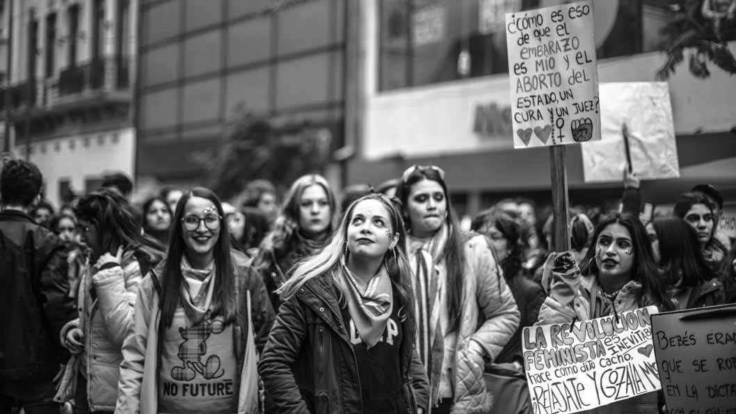Aborto-Vigilia-Senadores-Eloisa-Molina-01