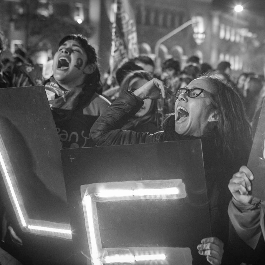 Aborto-mujeres-feminismo-marcha-vigilia