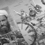 """""""Estados Unidos quiere al Estado Islámico en Afganistán"""""""