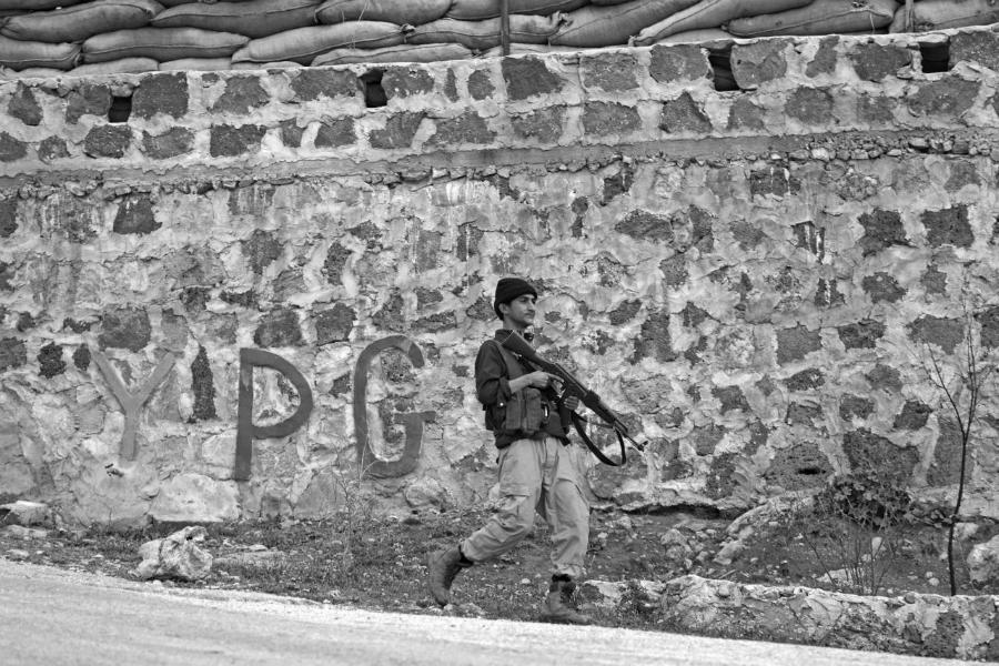 Afrin-YPG-la-tinta