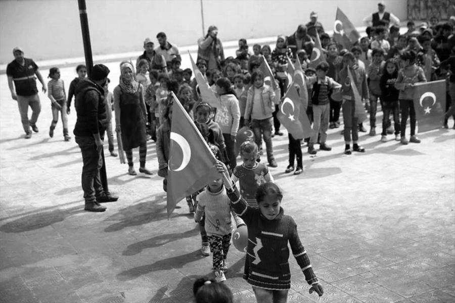 Afrin-escuelas-ocupacion-la-tinta