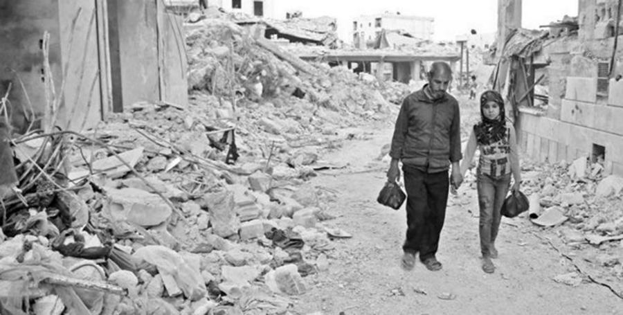 Afrin-ocupacion-ciudad-la-tinta