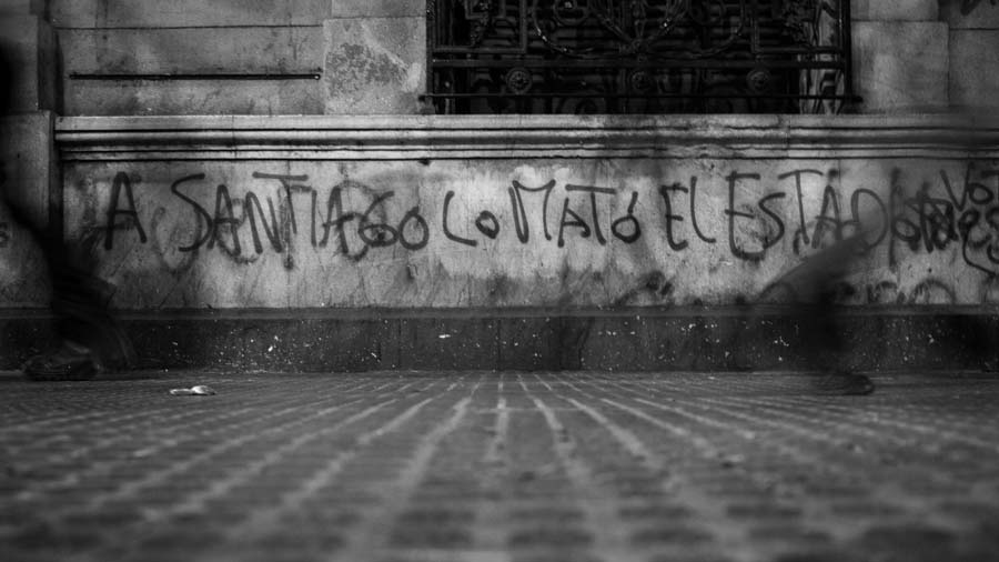 Aniversario-Santiago-Maldonado-Cordoba-Colectivo-Manifiesto-01