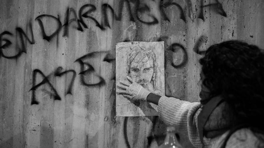 Aniversario-Santiago-Maldonado-Cordoba-Colectivo-Manifiesto-Portada