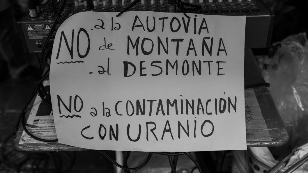 Autovia-montana-punilla-colectivo-manifiesto