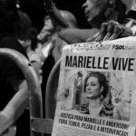 La generación de Marielle Franco