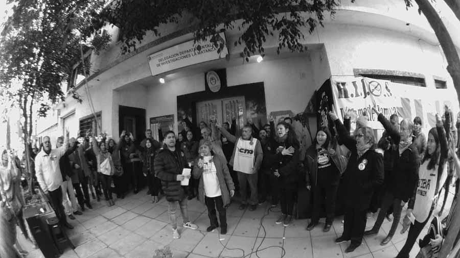 Brigada-Investigaciones-San-Justo-lesa-humanidad-dictadura