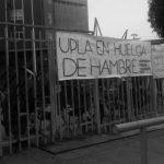 Chile: estudiantes feministas realizan huelga de hambre contra la educación sexista