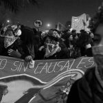 Chile: acompañar desde lo político, simbólico y sororo a las mujeres argentinas
