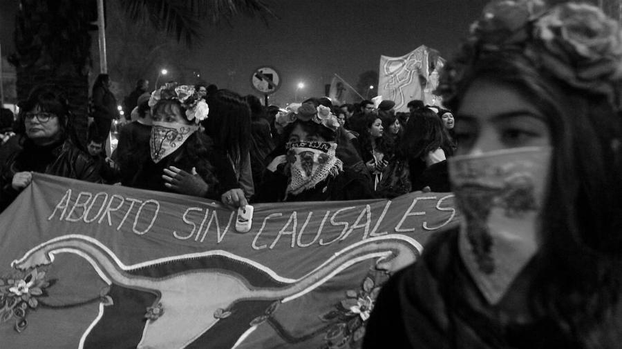 Chile-marcha-por-el-aborto-5-la-tinta