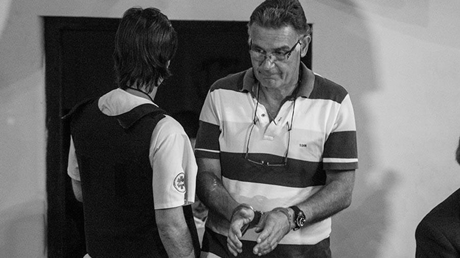Claudio-Raul-Grande-lesa-humanidad-genocida