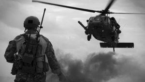 Bases militares de Estados Unidos: el Plan Sudamérica