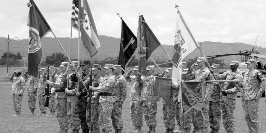 Comando-Sur-en-America-Latina-la-tinta