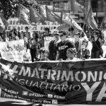 Costa Rica y la lucha por el matrimonio igualitario