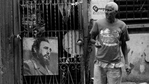 Carta Magna de la transformación en Cuba